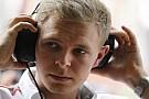 Haas: 'Eğer Grosjean hayır deseydi Magnussen'i alacaktık'