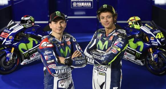 MotoGP şampiyonluğu için basit bir rehber