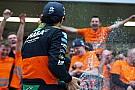 Force India'nın Stratejisi Sınırdaydı