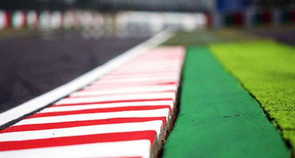 Japonya GP Sıralama Turları Canlı Yayın