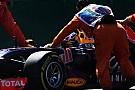Renault, 2015 sezonu için yeterli motoru olduğuna emin