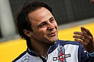 Massa ve Piquet Jr, RoC'da birlikte mücadele edecekler