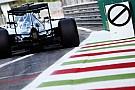 İtalya GP Canlı Yayın