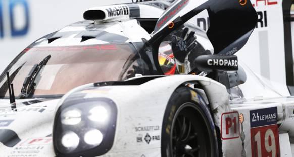 Hulkenberg F1'de Kapalı Kokpite karşı