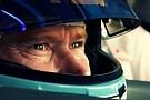 Hakkinen: Vettel'in Pirelli'ye patlamasını anlayabiliyorum
