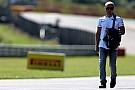 Bottas: Ferrari dedikoduları gereksizdi