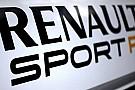 Renault fabrika takımı olarak Formula 1'e dönebilir