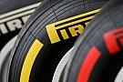 Pirelli: 'Düşük tempo tek pit-stop'a neden oluyor'