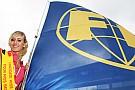 FIA, 2016 sezonu için yeni takım bulma sürecini başlattı