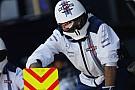 Formula 1'de alkol sponsorluğuna kısıtlama gelebilir