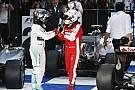Rosberg: Vettel, şampiyonluğu etkileyebilir