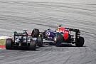 Force India pilotları cezanın haksız olduğunu söylüyor