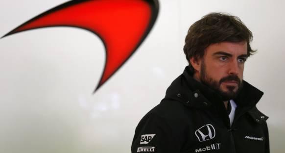 Alonso, Cambridge Üniversitesi'nde muayene edilecek