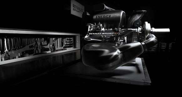 Renault: 'F1'den ayrılmamızın imkanı yok'