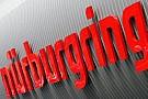 Lauda: Alman GP'sinin bırakılması Ecclestone'un suçu değil