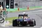 Renault, motor geliştirmesini sezon ortasına saklıyor