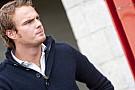 Van Der Garde, Sauber'e dava actı