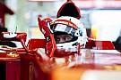 Vettel kask yasağına aldırış etmeyebilir