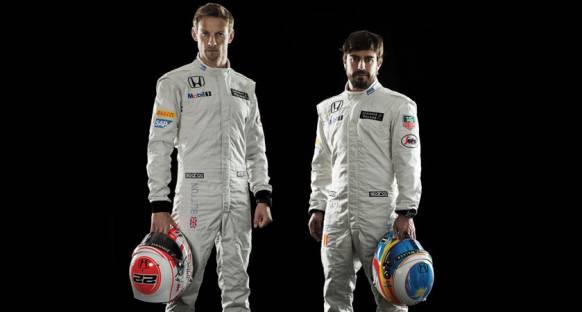 Alonso: Başarılı olmak için sabretmeliyiz