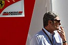 Arrivabene: Formula 1'in bir devrime ihtiyacı var
