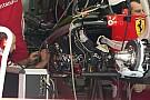 В Ferrari занепокоєні проблемою споживання пального