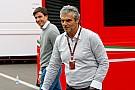Mercedes вимагає перевірки Ferrari