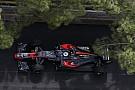 McLaren і Honda спростовують чутки щодо Marussia