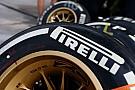 Pirelli о Гран При Испании