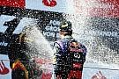 Гран При Германии: гонка