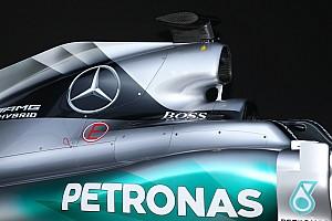 F1 Análisis Motores, entre costos, el desarrollo y el monopolio