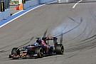 Topshots - Het weekend van Max Verstappen: Rusland