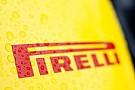 Pirelli использует Ferrari 2014 года для тестов прототипов шин