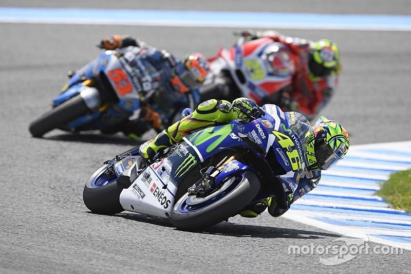 MotoGP: ecco gli orari TV di Sky e TV8 del weekend di Le Mans