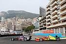 Mónaco no reemplazará a Moscú