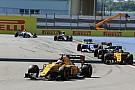 Renault tiene que luchar por progresar en 2016, dice Vasseur