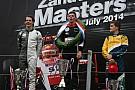 Topshots Max Verstappen: van F1-gast tot Red Bull-coureur