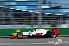 Haas прийме рішення по мотору на цьому тижні