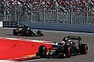 McLaren-Honda: ціна економії - 50 секунд