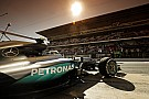"""Rosberg spreekt van goed begin: """"Maar Ferrari oogt ook sterk"""""""
