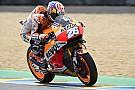 Pedrosa blijft tot eind 2018 bij Honda MotoGP team