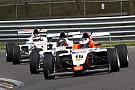 Jarno Opmeer grote winnaar van F4-weekend Zandvoort
