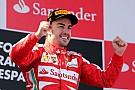 Galería: Diez ganadores diferentes en los últimos diez GP de España