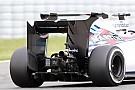 Barcelona F1-test: Button en McLaren op kop tijdens ochtendsessie