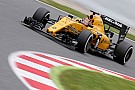 """""""Nieuwe Renault-motor gaat velen verrassen"""", verwacht Ocon"""