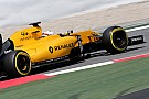 Data bevestigt grote stap voorwaarts van nieuwe Renault-motor