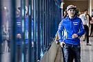 """Viñales: """"Mi relación con Rossi será buena, pero en la pista no hay amigos"""""""