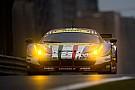 Ferrari готові боротися до кінця за титул WEC GTE