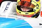 Vaxiviere gediskwalificeerd, Arden-rijder Panis op pole position