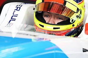 Формула V8 3.5 Важливі новини Васів'єра дискваліфікували, поул перейшов до пілота Arden
