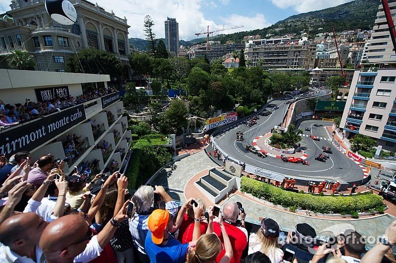 Накануне Гран При Монако: пять актуальных вопросов